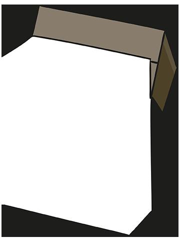 Cigar Box Back
